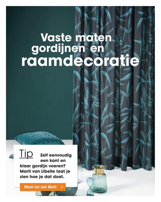 http://magazine.kwantum.nl/778/557437/pages/2b7aa9e0578baaaefa5a05ac7b3c8c772902c2a9-at600.jpg